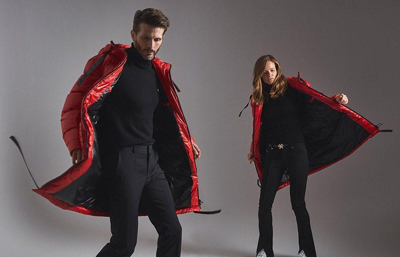 4 модерни якета, в които си струва да имате