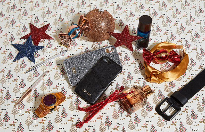 Най-красивите подаръци за Коледа 2020 – какво да подарите на близките си?