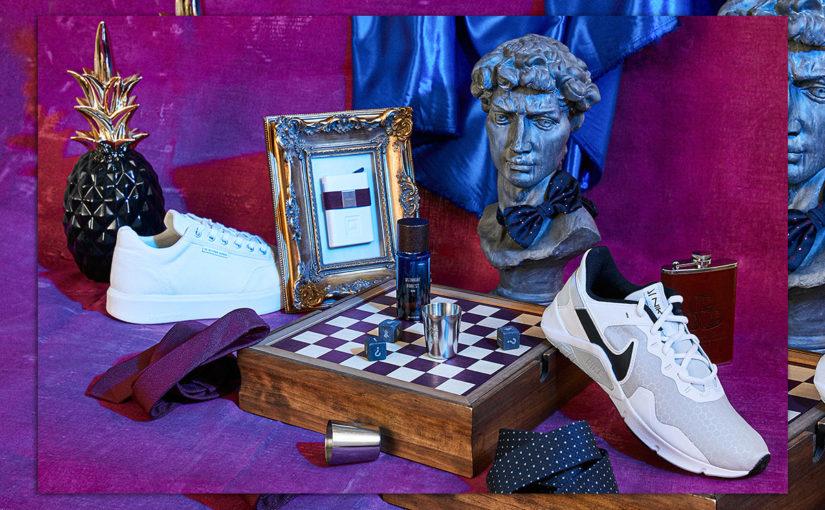 3 идеи за подарък за мъж – какво да купим за любимия ни човек за Свети Валентин?