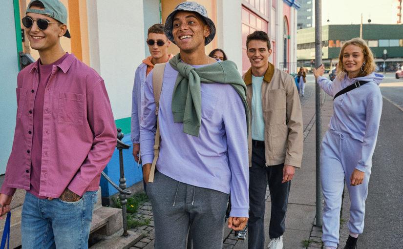 Кои са най-новите тенденции в streetwear модата през този сезон?